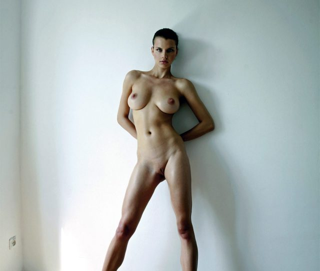 Naked Fashion Girls Women Nudes Nude Art Naked Fashion Girls Models Body Art Body Blackandwhite Bikini