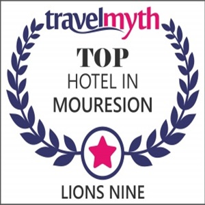 Lionsnine-Travel-myth