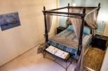 AQUAMARINE- Luxury Suite 5- Bedroom-PELION HOTEL