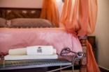 Azalea - Luxury Suite 6--luxury bed-PELION