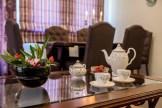 AAzalea - Luxury Suite 6--RELAXING-PELION HOTEL
