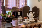 AAzalea - Luxury Suite 6--RELAXING-PELION HOTEL