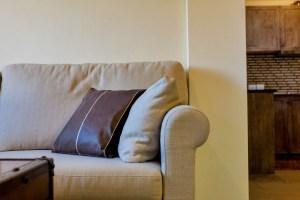 Brandy - Junior Suite 8-sofa-pelion