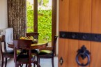 Brandy - Junior Suite 8-dinning place-Pelion