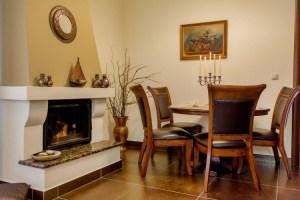 Bronze-Souita 7-dinning place-pelion
