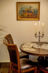 Bronze-Suite 7-Luxury-Pelion hotel