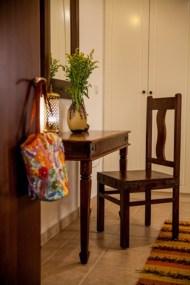 Coral-Souita 1 -bedroom-PELION HOTEL