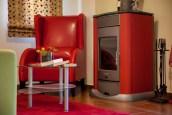Lime - Studio 4-Living room-PELION