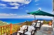 LIONS NINE -SUMMER CAFE-PELION HOTEL