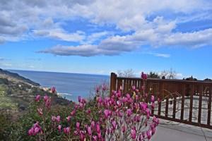 Lions Nine-Luxury-Hotel-Pelion-balcony view
