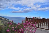 Lions Nine-Luxury-Hotel-Pelion-balcony view