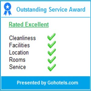 Lionsnine-award-gohotels