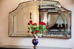 AQUAMARINE-SOUITA 5-LUXURY-PELION HOTEL