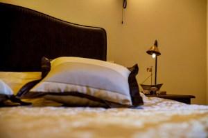 Brandy - Junior Suite 8-krevati-xenodoxeio pelion
