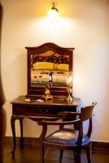 Bronze-Souita 7-luxury krevatokamara-pelion xenodoxeio