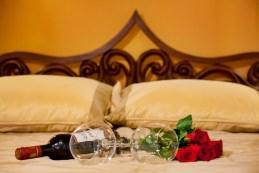 Bronze-Suite 7-bed-pelion xenodoxeio