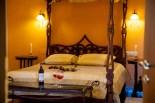 Bronze-Suite 7-luxury bedroom-xenodoxeio pelion