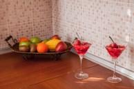 CRANBERRY - SOUITA 2 - KOUZINA-PELION HOTEL