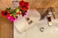 CRANBERRY - SOUITA 2- MPANIO-PELION HOTEL