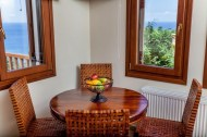 Coral-Suite 1 -view from suite-xenodoxeio pelion