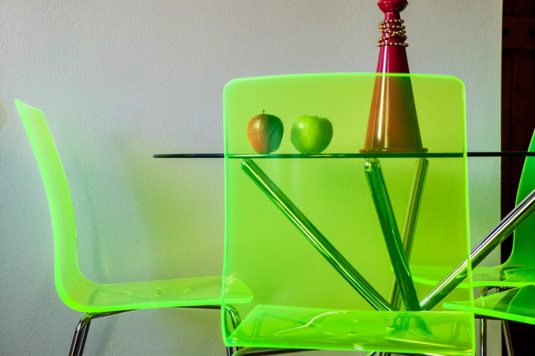 Lime - Studio 4 -TRAPEZARIA-PELION HOTEL