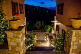LIONS NINE AROUND SUITES-PELION XENODOXEIO