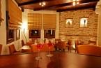 BAR LIONS NINE -PELION HOTEL