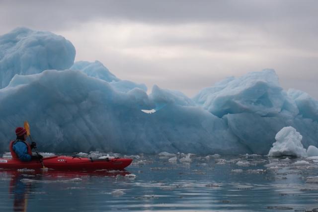 Spitzbergen2019-10