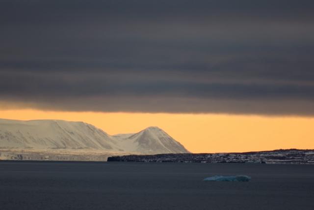 Spitzbergen2019-23
