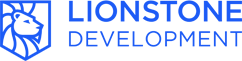 Lionstone Development