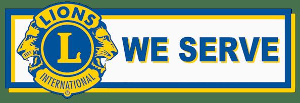 Lions USA