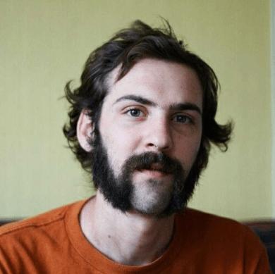Barba Costeleta de Carneiro