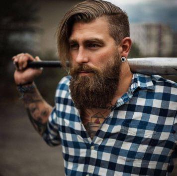 homem-com-barba-lenhador