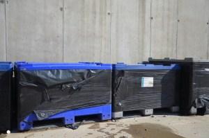 tri-recyclage-dechetterie-environnement