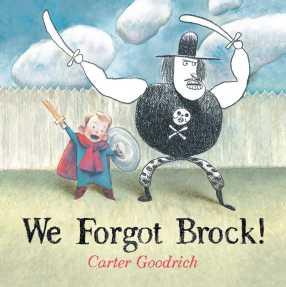 we-forgot-brock-