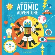 AstroCat_AtomicAdventureFeature-364x364
