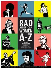 rad-women-a