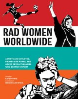 rad-women-w
