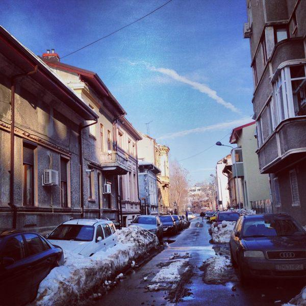 bucuresti-2013-600x600