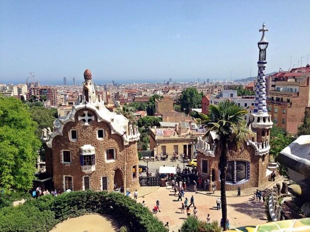 Park-guell-barcelona-7-1024x768
