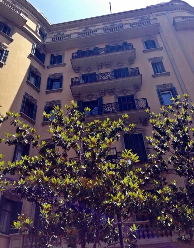 barcelona-cladiri2-802x1024
