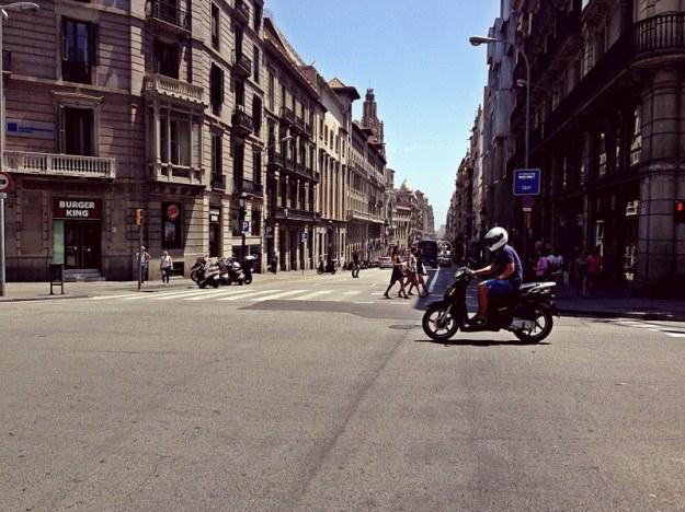 bulevard-barcelona-1024x768