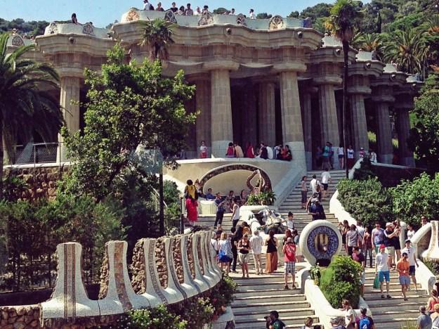 park-guell-barcelona-12-1024x768