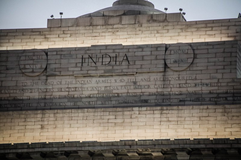 India-14-of-40_800x533