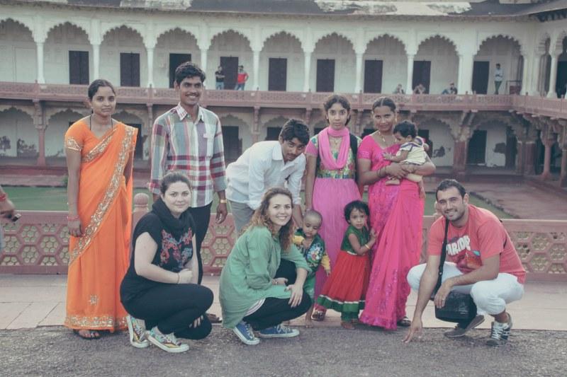 India-26-of-117_800x533
