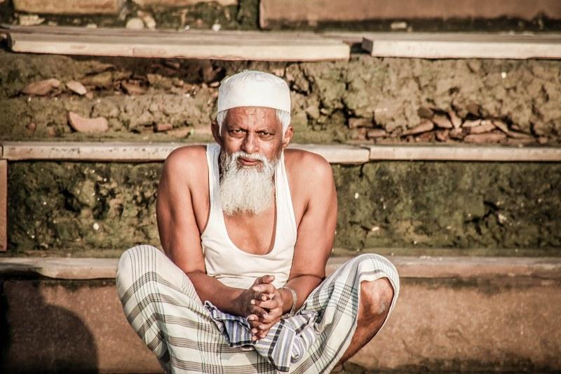 India-Varanasi-rasarit-193_800x533