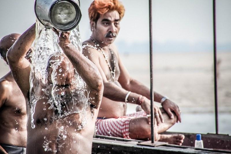 India-Varanasi-rasarit-291_800x533