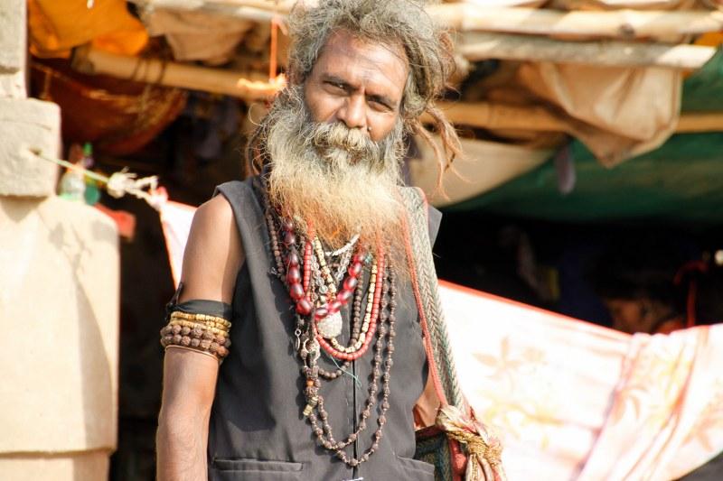 India-Varanasi-rasarit-324_800x533