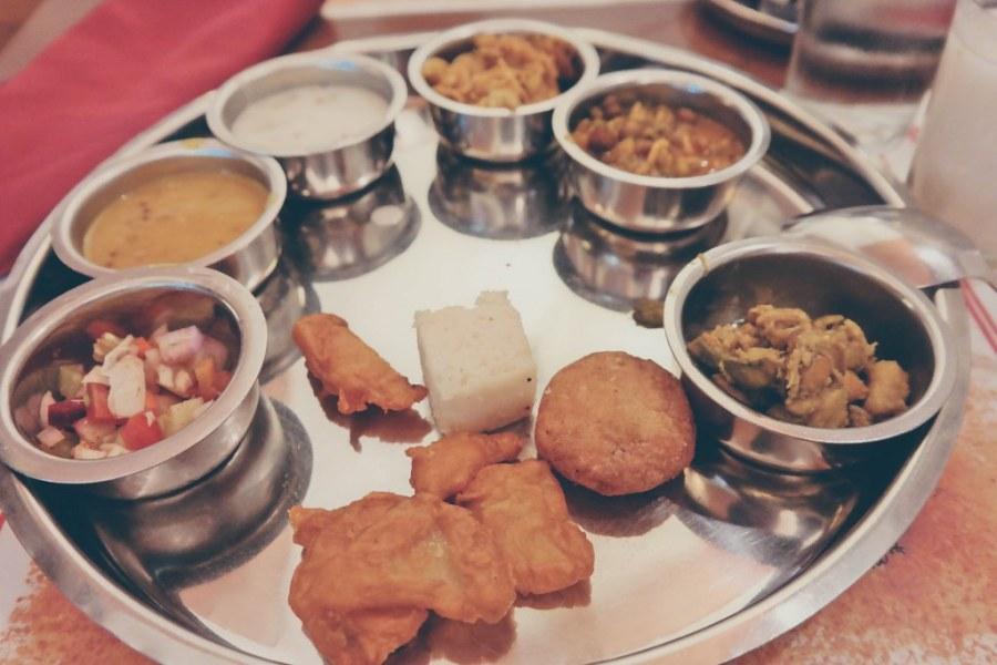 India-Varanasi-rasarit-16_1024x683