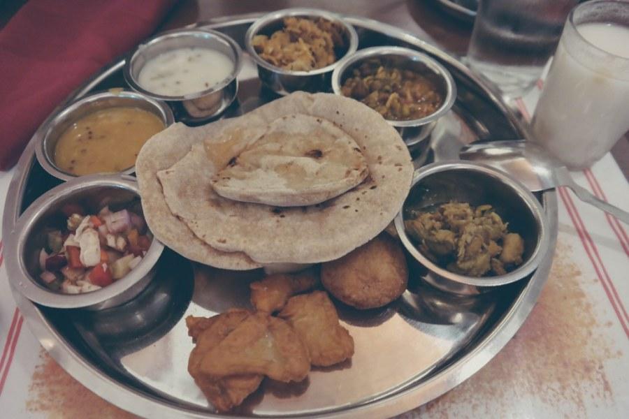 India-Varanasi-rasarit-17_1024x6831
